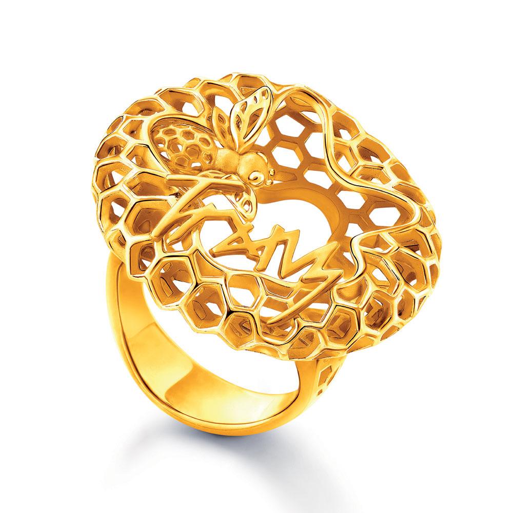 Beautiful Wedding Ring Cincin And Berlian Poh Kong Tiaria Eternity Tunangan Emas Tranz Nature 20r11130