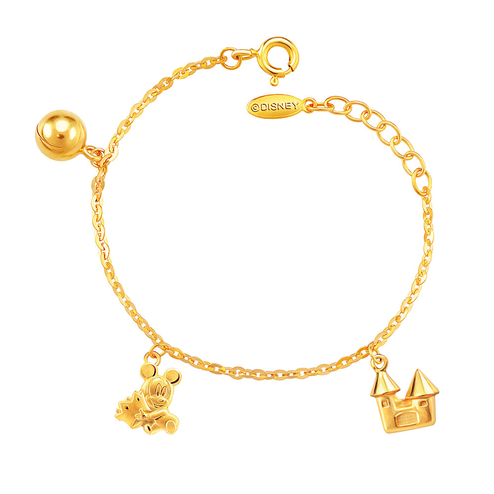 Pohkong | Best Bracelets/Bangle in Malaysia at good prices. - Poh Kong