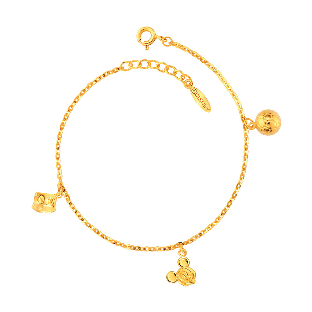 Pohkong Best Bracelets Bangle In Malaysia At Good Prices Poh Kong