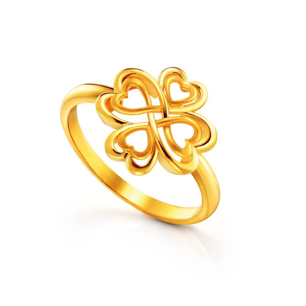 Beautiful Wedding Ring Cincin And Berlian Poh Kong Tiaria Eternity Tunangan Emas Hearts Of 20r11710