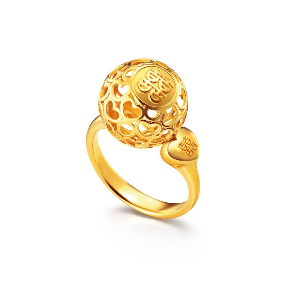 Beautiful wedding Ring, cincin and cincin berlian - Poh Kong - Poh ...