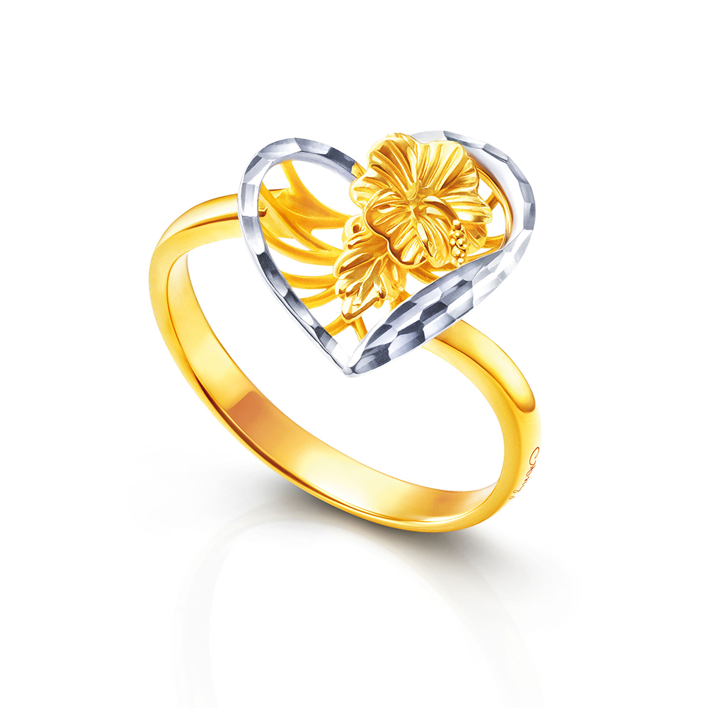 Poh Kong Ring Price List