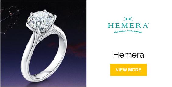 Pohkong Best Diamondsdiamond Rings Wedding Rings In