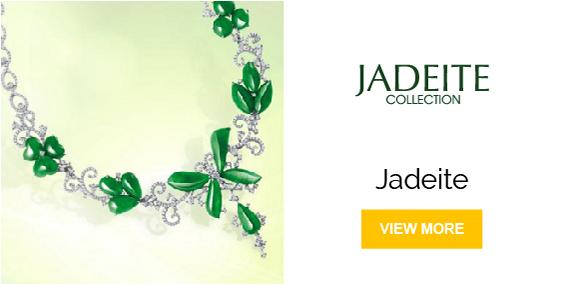poh kong jade price