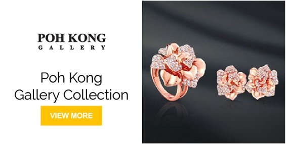 Poh Kong Gallery