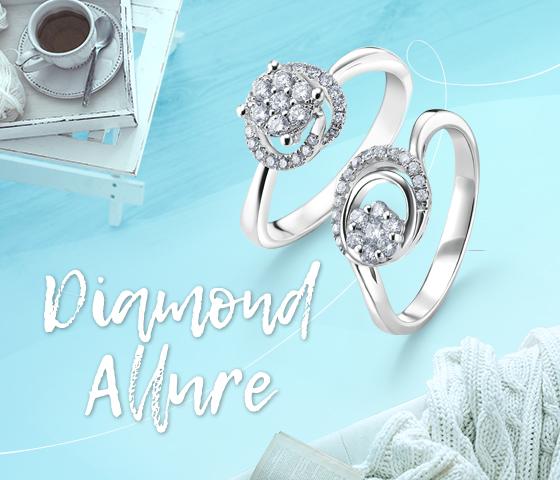 Banner [Diamond Allure 2017] mobile